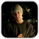 Quotations by Eminem 